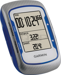 Garmin_edge_500_cyclo