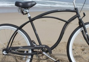 cruiser bike slika2