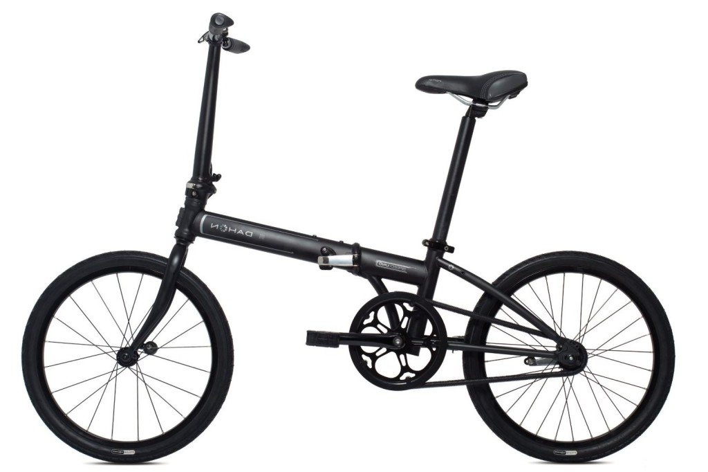 dahon speed uno1
