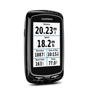 garmin edge 810 slika 1
