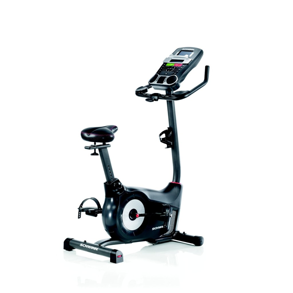schwinn-170-upright-bike1