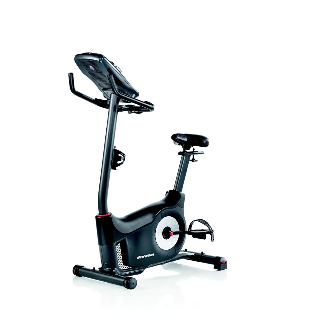 schwinn-170-upright-bike2