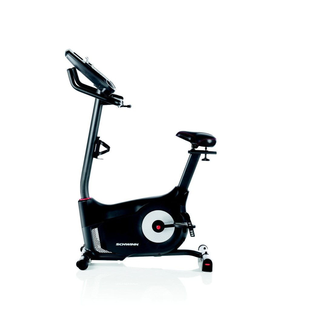 schwinn-170-upright-bike3