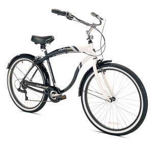 kent-oakwood-mens-cruiser-bike